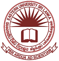 Eastern University Closed Bad Weather Sri Lanka