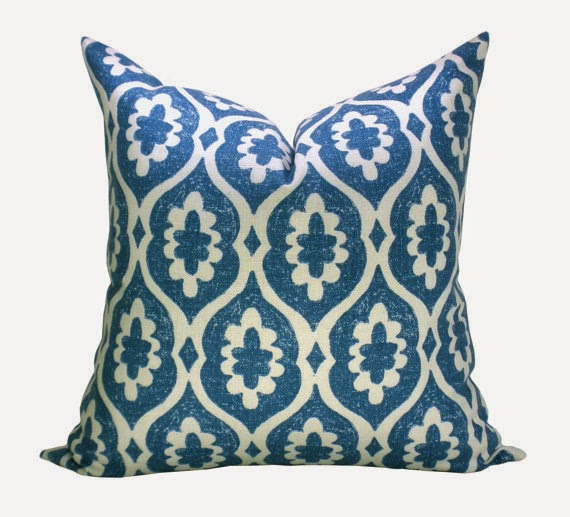 My Sweet Savannah: ~my favorite source for online pillow shopping~