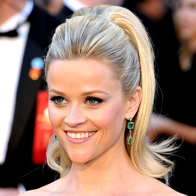 reese witherspoon hair how do you know. reese witherspoon hair. how to