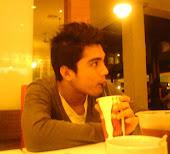 ahmad fauzi ♥