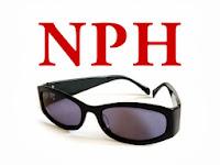 http://nphumour.blogspot.ca/