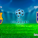 Barcelona vs Atletico de Madrid en Vivo por ESPN - Champions League