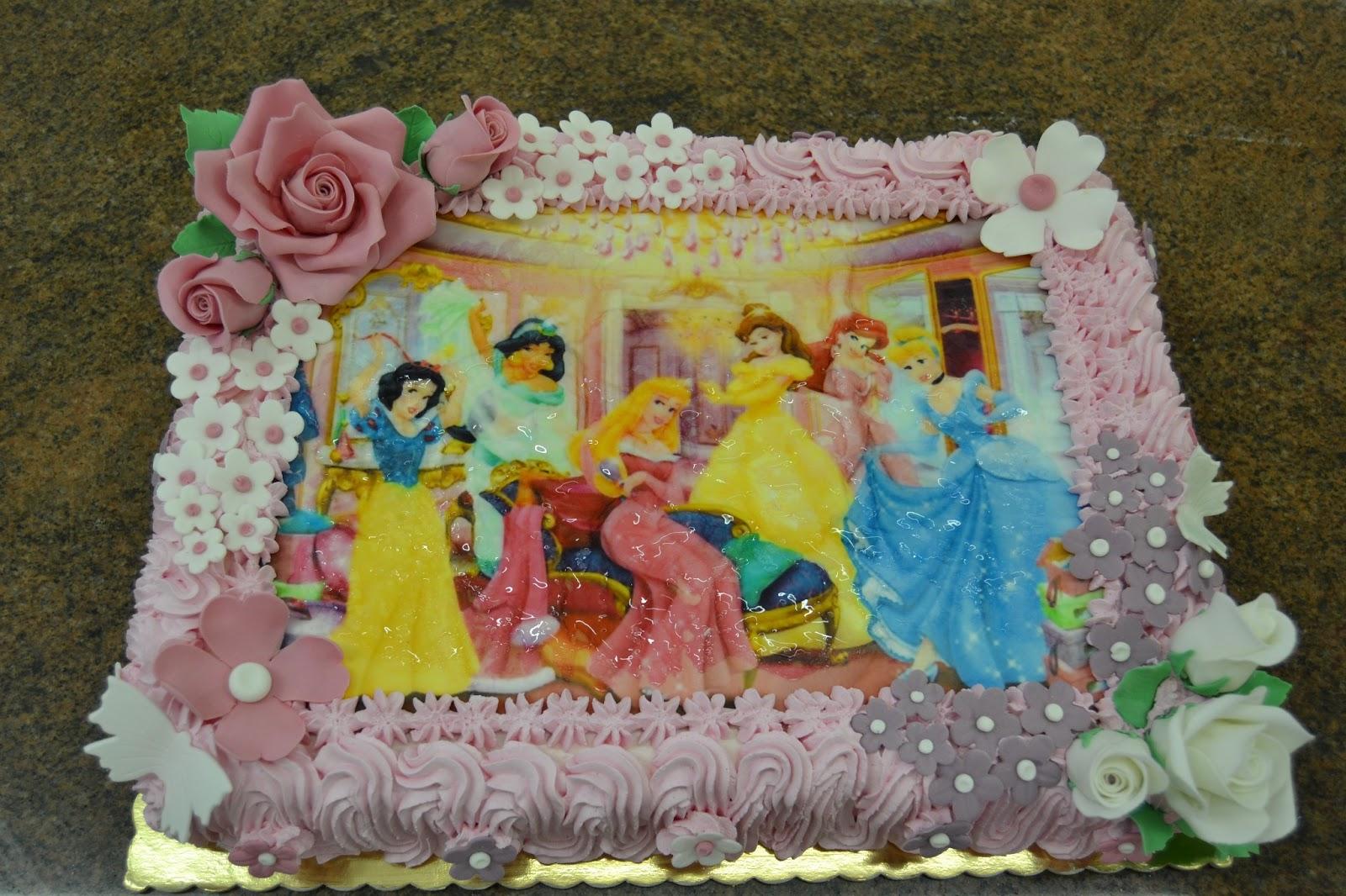 Dolce universo realizza torte artistiche di compleanno e for Torta di compleanno per bambini