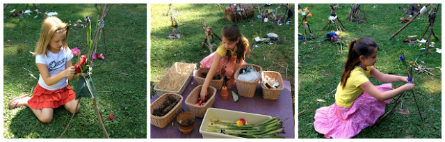 Fairyborough Discovery Museums Fairy House New England Fall Events Shel Tscherne