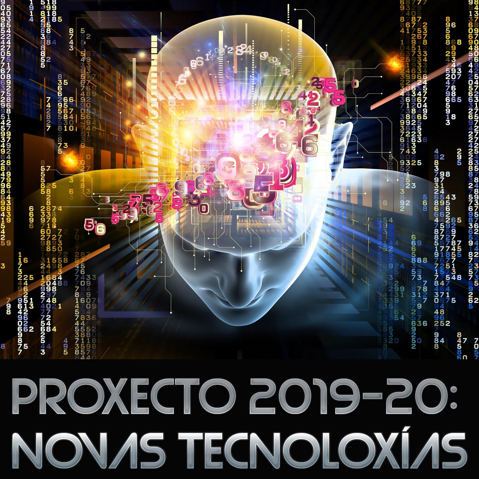Proxecto2019-20