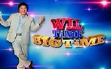Wil Time Big Time July 31, 2012