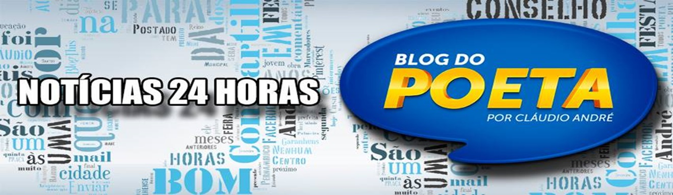 CURTA A FAN PAGE DO BLOG DO POETA