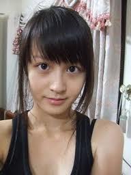 Ying Kracker