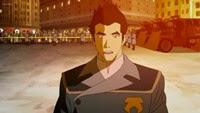 Avatar: A Lenda de Korra Livro 2 - Episódio 05 Dublado