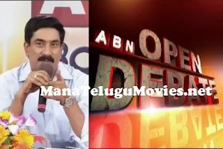 RK Open Debate on Donga BABAs & Swamijis