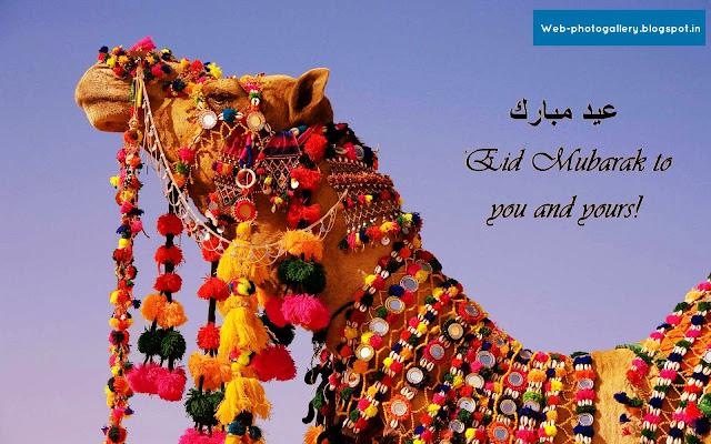 2015 Eid ul-Fitr