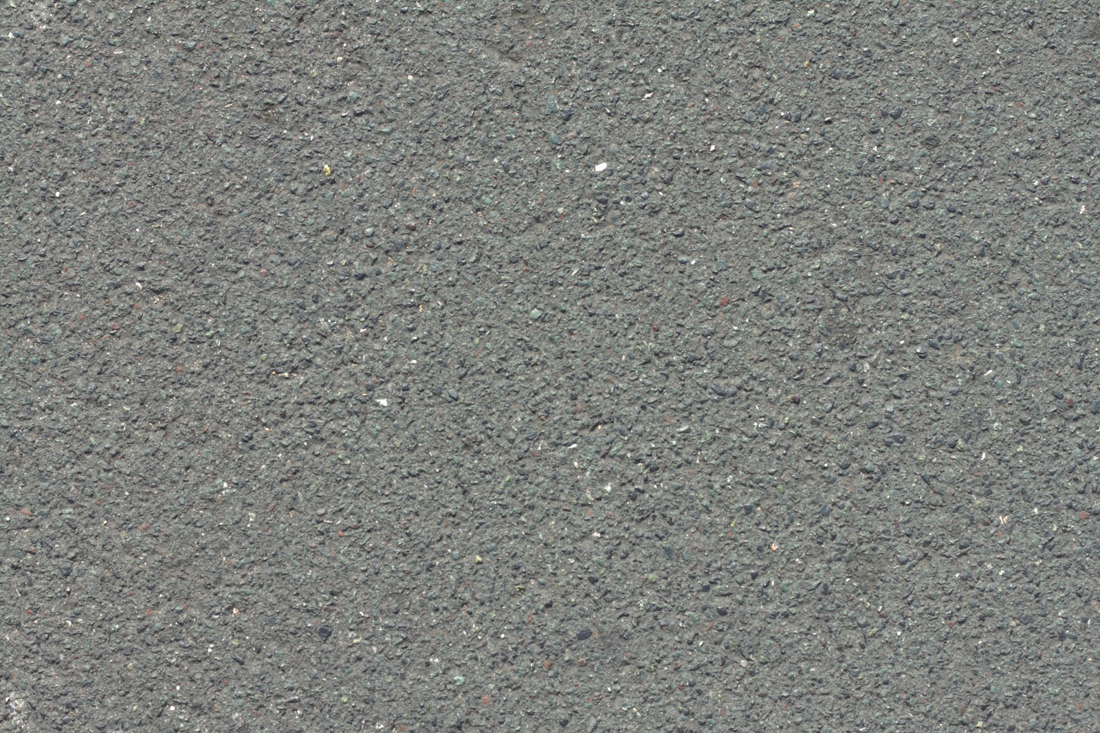 Asphalt 2 Tarmac Road Tar Texture on 3d hd backgrounds