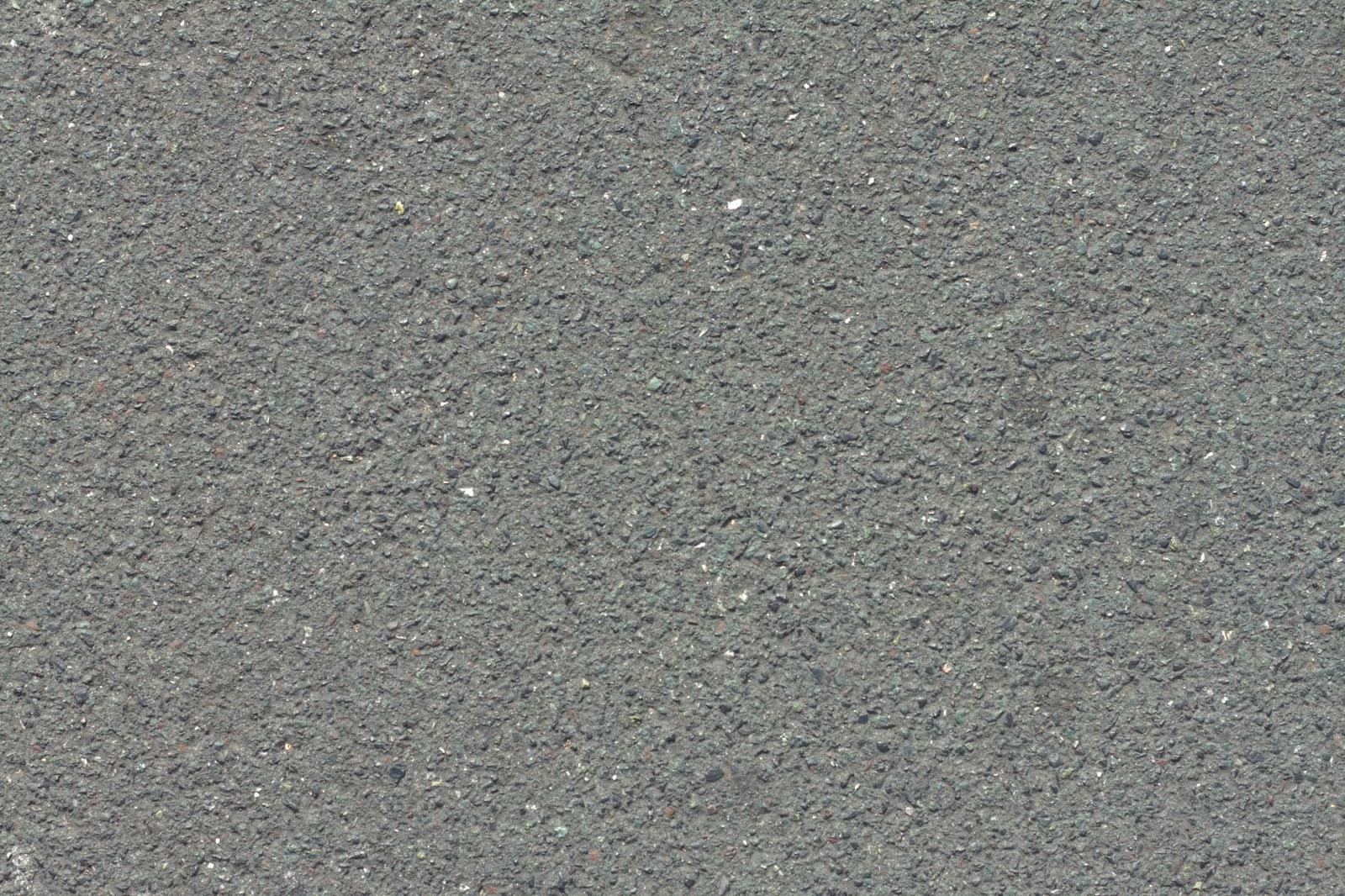 (ASPHALT 2) tarmac road tar texture 4770x3178