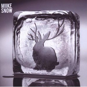 Miike Snow - Black Tin Box Lyrics (Ft. Lykke Li)