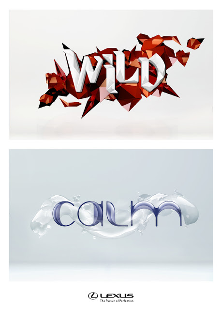 Typography Images