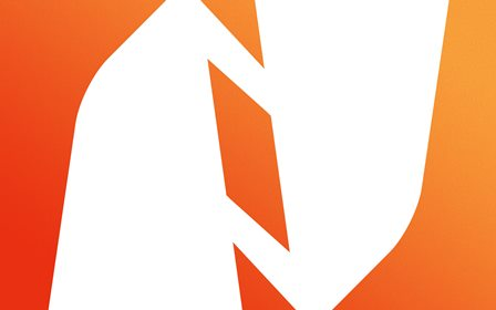 nitro pdf reader free download filehippo 5