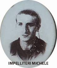 MILITE O. P. IMPELLITERI MICHELELE