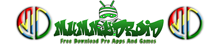 Free Download Android Application And Games