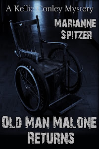 OLD MAN MALONE RETURNS