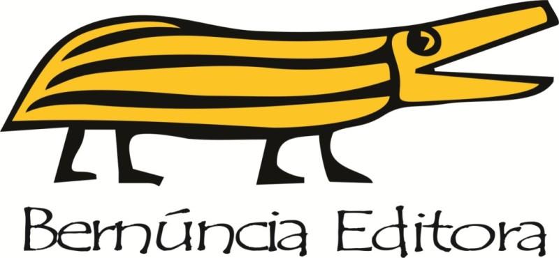 Bernúncia Editora