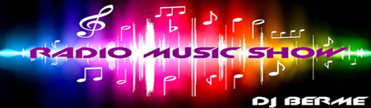 ♪ Radio Music Show ♪