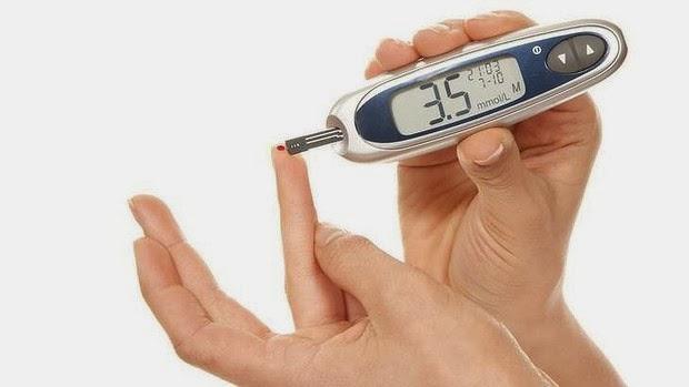 Gejala Hipoglikemia ( Glukosa Darah - Gula Darah Rendah ) Penyebab Dari Penyakit Diabetes
