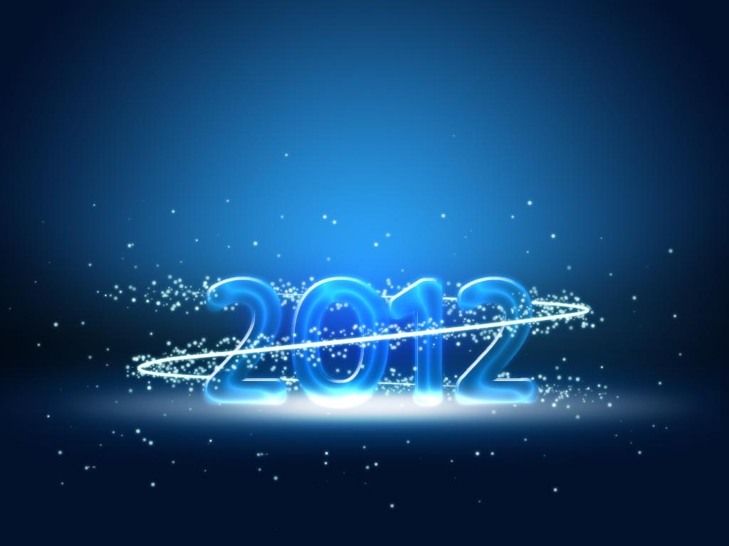 http://1.bp.blogspot.com/-o_jsUmHI93Q/TwrGXNAf_XI/AAAAAAAAA_0/vjY4wzpIjK8/s1600/2012_happy_new_year-wallpaper-2560x1600+%252817%2529.jpg