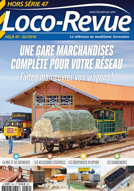 http://www.locorevue.com/magazine/hors-serie-papier-a-l-unite/3400-hslr47-01-2016-faites-manuvrer-vos-wagons.html