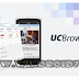 UC Browser Mini for Android v10.1.0 Apk