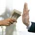 Kartini Masa Kini Berperan dalam Memberantas Korupsi