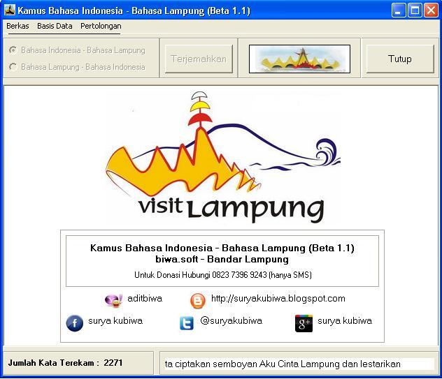 kamus bahasa jerman indonesia online dating