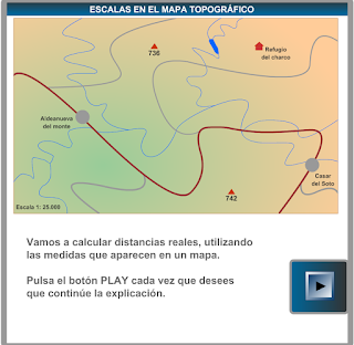 http://recursos.cnice.mec.es/biosfera/alumno/3ESO/energia_externa/img/escala.swf