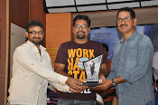 Hora Hori Movie Audio success meet-thumbnail-13