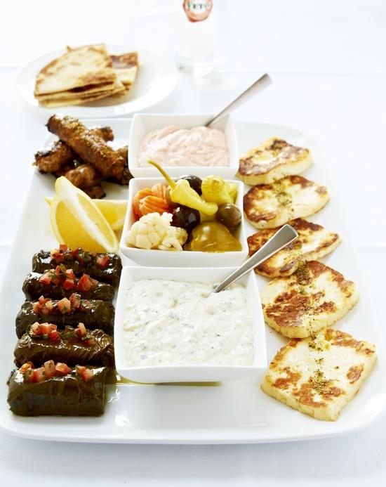 Fest greek food for About greek cuisine