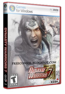 dynasty warriors 7 xtreme legends pc english patch v2 download