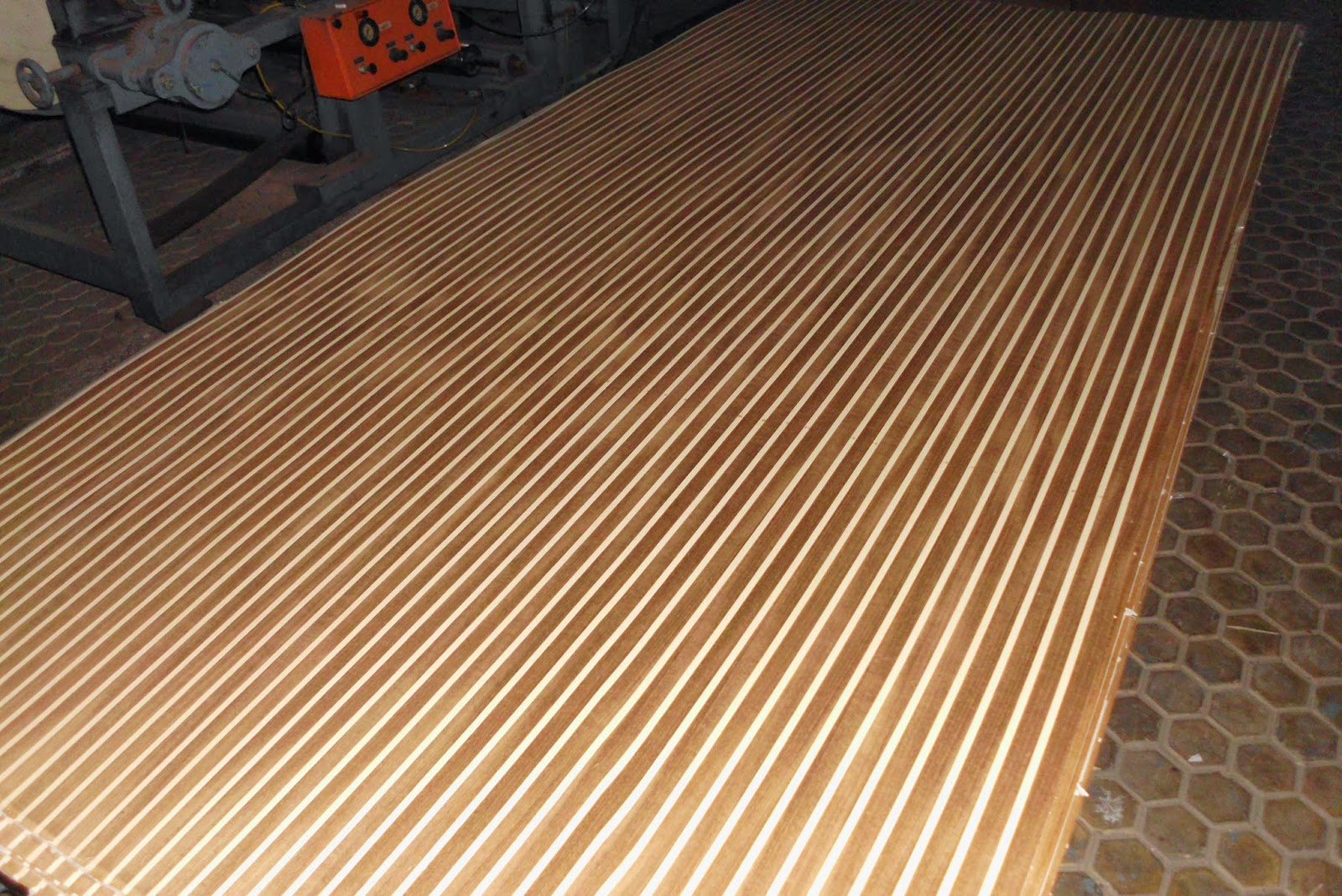 ckd boats roy mc bride teak and ash boat flooring 1600x1069 jpeg