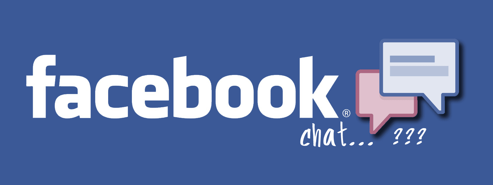 Tips And Tricks To Disable Seen Option in Facebook Chat