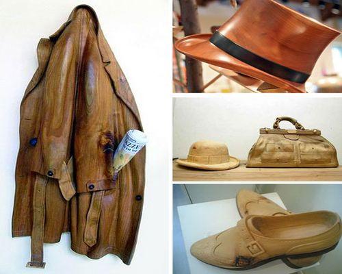 Cheap Wooden Shoe Rack Online