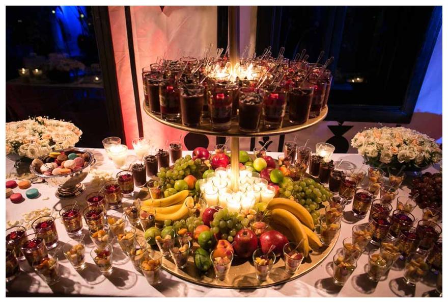 Wedding Night Ideas 39 Cute More posts like this