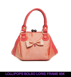 Lollipops+Bolsos4
