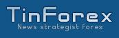 Tin Forex