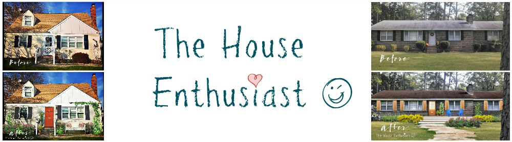 The House Enthusiast