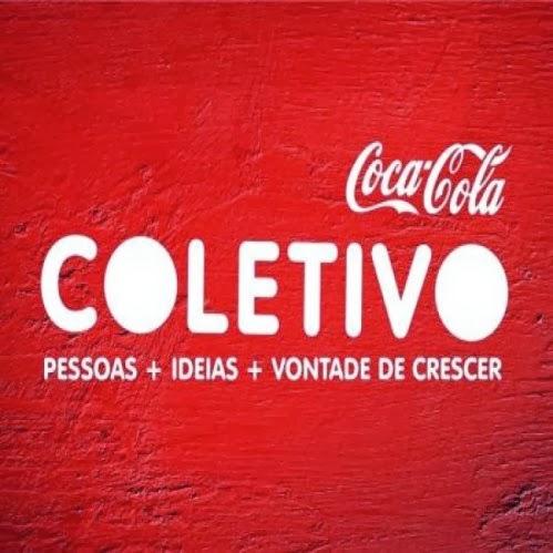 Quais são os cursos gratuitos da Coca-Cola 2014