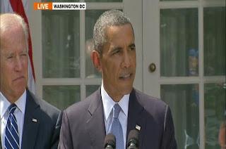 la-proxima-guerra-discurso-obama-ha-decidido-estados-unidos-atacara-siria-intervencion-militar