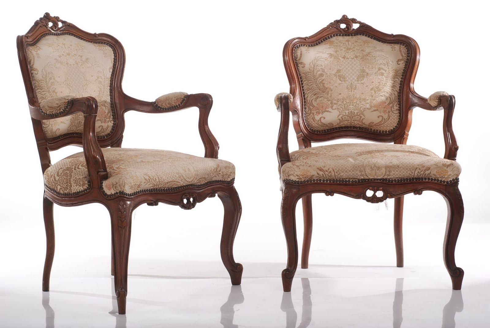 Sala De Estar Com Poltrona Luis Xv ~ socadeira Cadeiras Luis xv e Poltronas Luis xv 1 Linha e 2 Linh