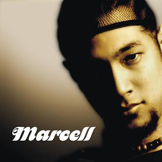 Marcell - Firasat