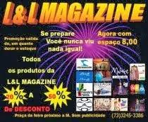 L&L Magazine