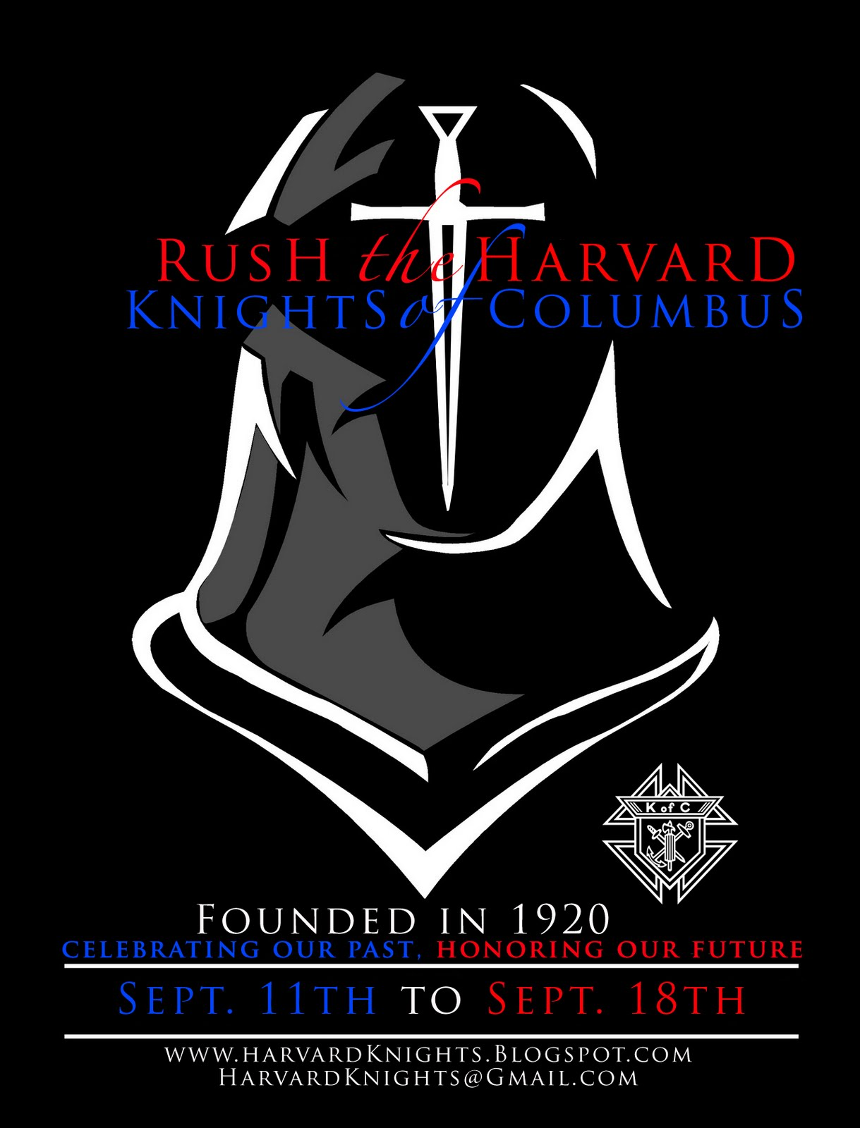 knights of columbus essay contest entry form All council submissions must have the new state essay contest entry form attached and include  the knights of columbus has grown from several members in one.