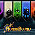 HonorBound Hack – unlimited diamonds, gold and more [ Android / iOS ]