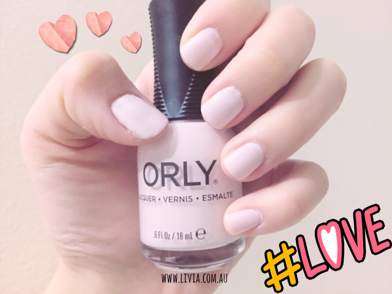 L I V I A: AND THE BRIDE WORE, ORLY! WEDDING PREP SPECIAL FEAT. MY ...